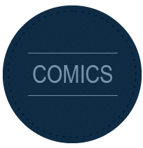 comics-button