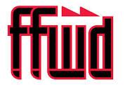 Futility in FFWD Magazine