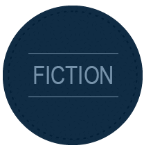 fiction-button